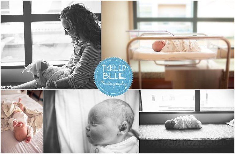 Tickled Blue_Charleston_sc_family_newborn_childrens_photographer_0528