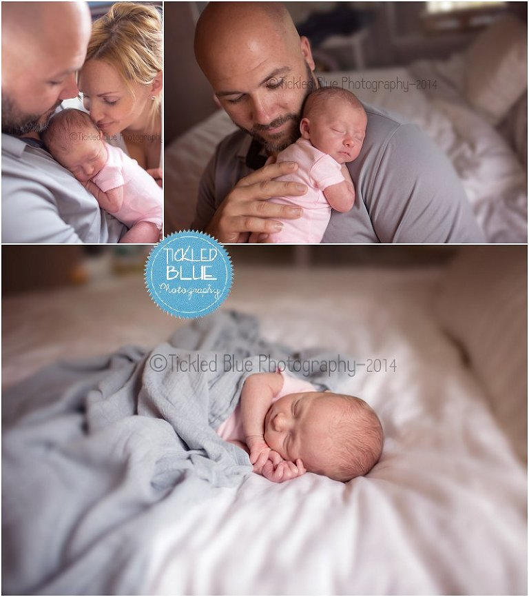 Tickled Blue_Charleston_sc_family_newborn_childrens_photographer_0533.jpg