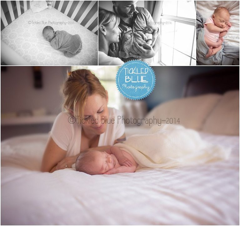 Tickled Blue_Charleston_sc_family_newborn_childrens_photographer_0534.jpg