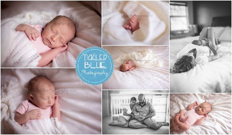 Tickled Blue_Charleston_sc_family_newborn_childrens_photographer_0539.jpg