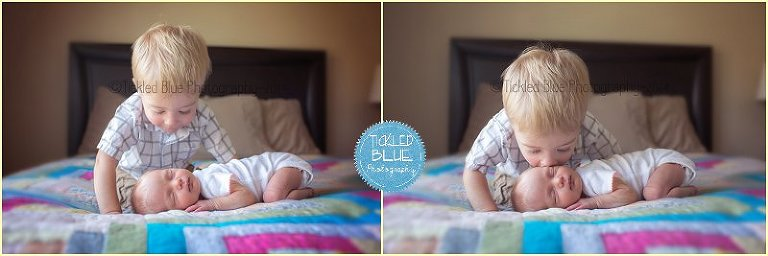 Tickled Blue_Charleston_sc_family_newborn_childrens_photographer_0543.jpg