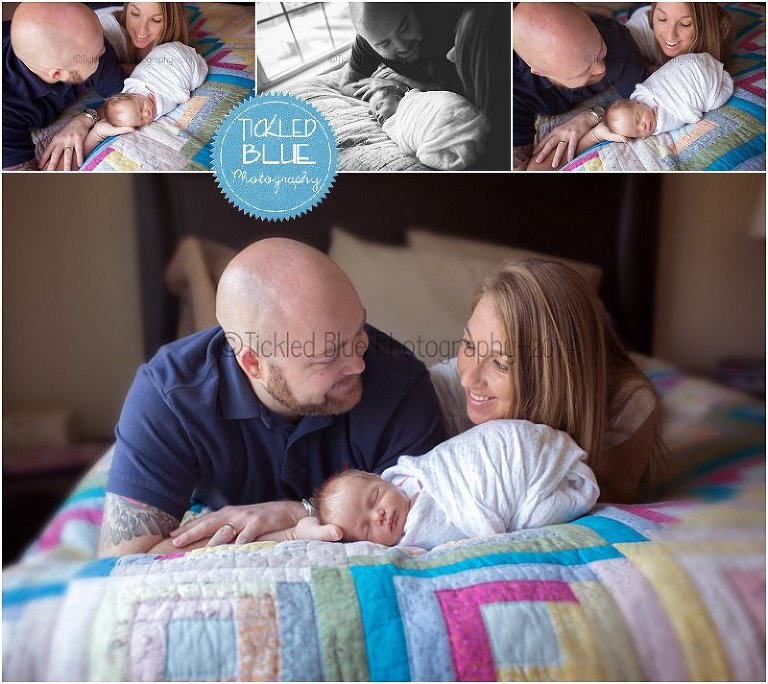 Tickled Blue_Charleston_sc_family_newborn_childrens_photographer_0559.jpg