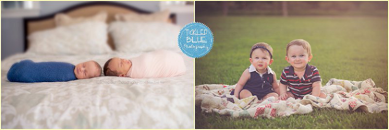 Tickled Blue_Charleston_sc_family_newborn_childrens_photographer_0565