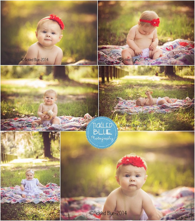 Tickled Blue_Charleston_sc_family_newborn_childrens_photographer_0566