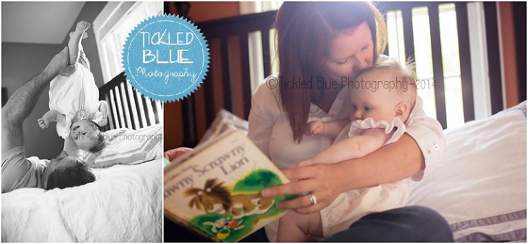 Tickled Blue_Charleston_sc_family_newborn_childrens_photographer_0571.jpg
