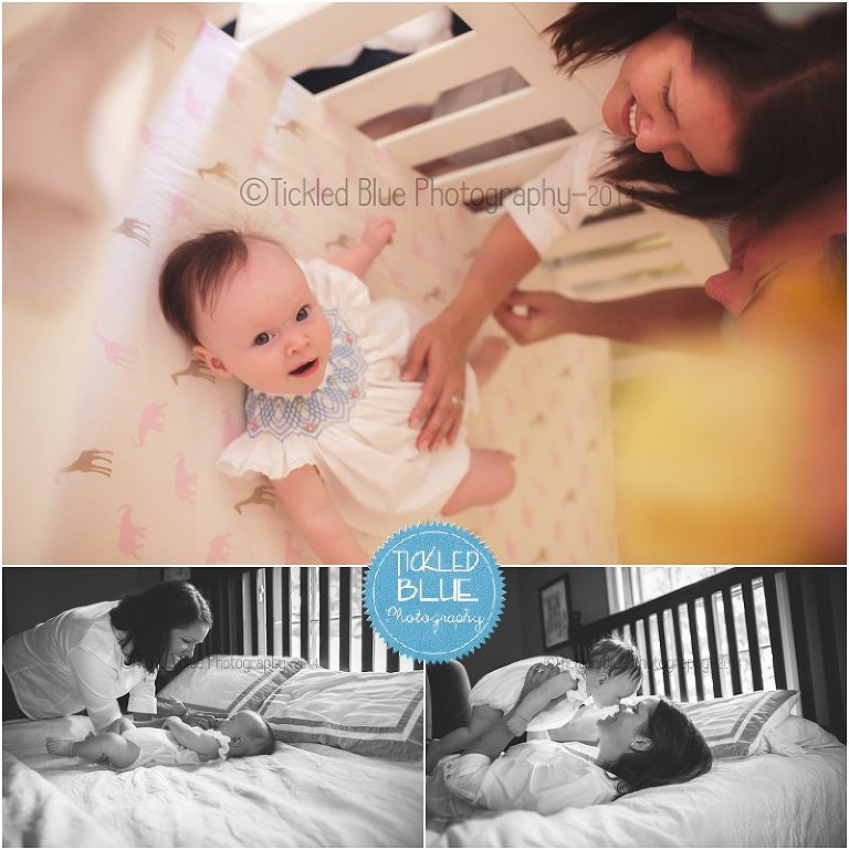 Tickled Blue_Charleston_sc_family_newborn_childrens_photographer_0573.jpg