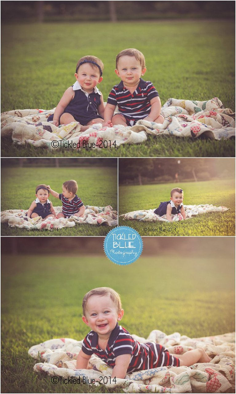 Tickled Blue_Charleston_sc_family_newborn_childrens_photographer_0583.jpg