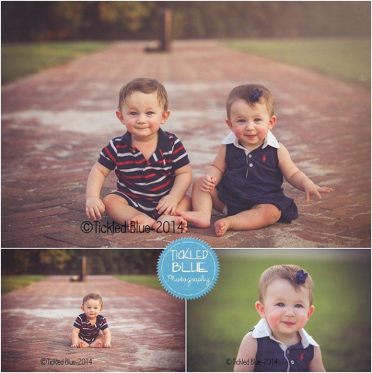 Tickled Blue_Charleston_sc_family_newborn_childrens_photographer_0584.jpg