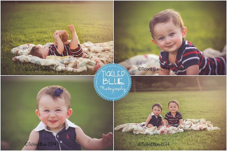 Tickled Blue_Charleston_sc_family_newborn_childrens_photographer_0585.jpg