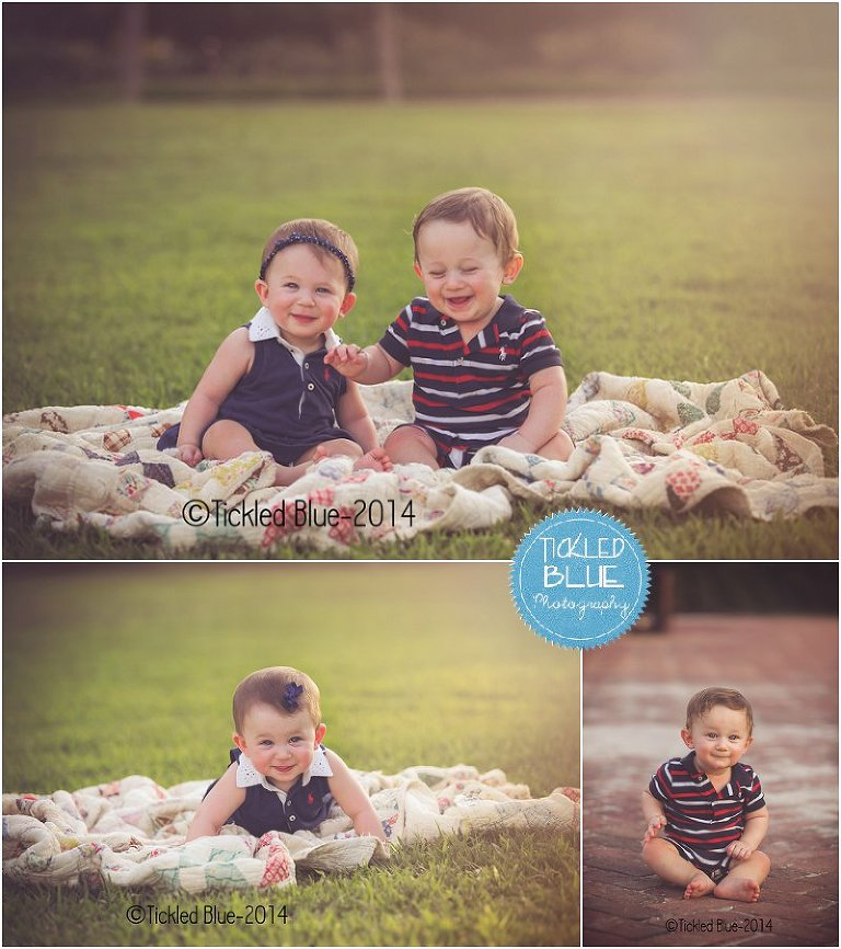 Tickled Blue_Charleston_sc_family_newborn_childrens_photographer_0586.jpg