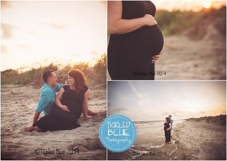 Tickled Blue_Charleston_sc_family_newborn_childrens_photographer_0588.jpg