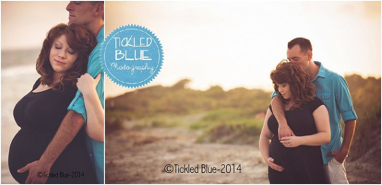 Tickled Blue_Charleston_sc_family_newborn_childrens_photographer_0589.jpg