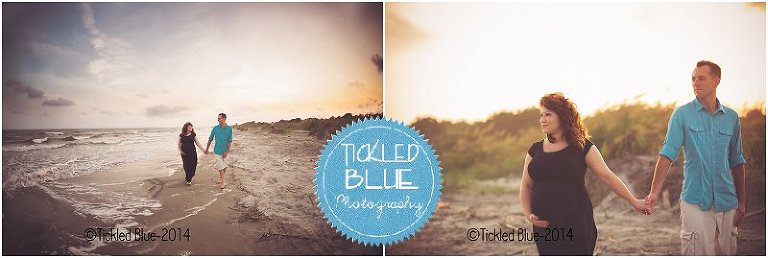 Tickled Blue_Charleston_sc_family_newborn_childrens_photographer_0590.jpg