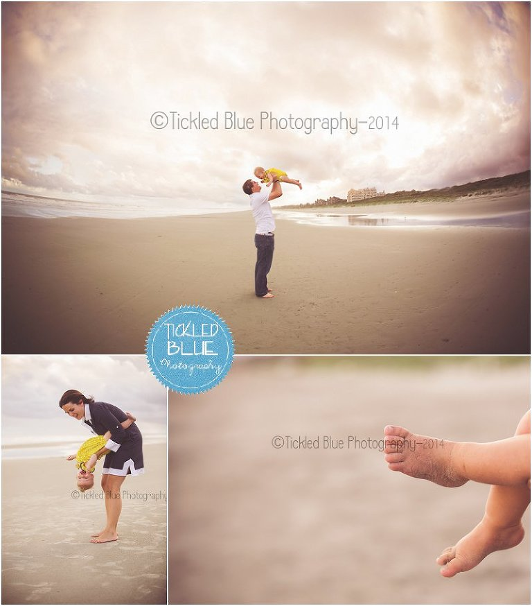 Tickled Blue_Charleston_sc_family_newborn_childrens_photographer_0592.jpg