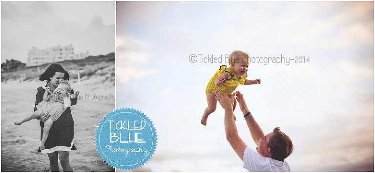 Tickled Blue_Charleston_sc_family_newborn_childrens_photographer_0593.jpg