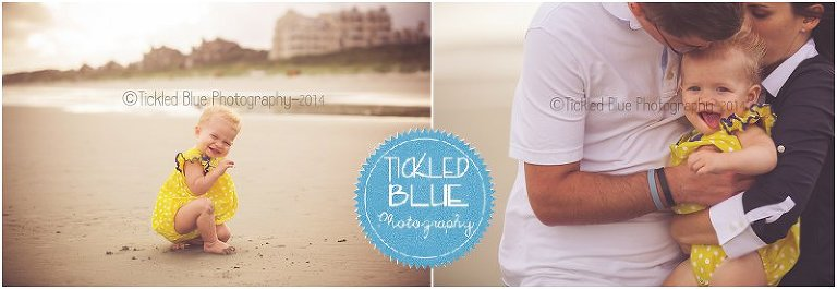 Tickled Blue_Charleston_sc_family_newborn_childrens_photographer_0594.jpg