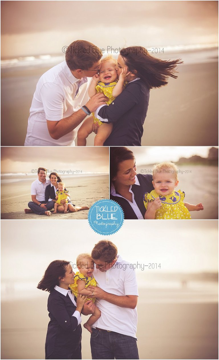 Tickled Blue_Charleston_sc_family_newborn_childrens_photographer_0595.jpg