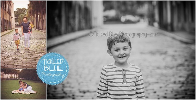 Tickled Blue_Charleston_sc_family_newborn_childrens_photographer_0603.jpg