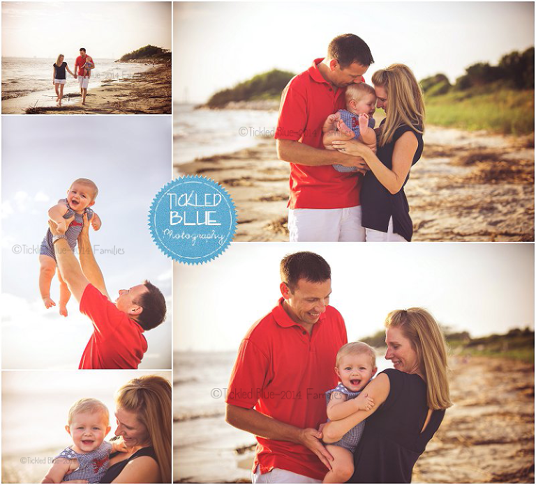 Tickled Blue_Charleston_sc_family_newborn_childrens_photographer_0610
