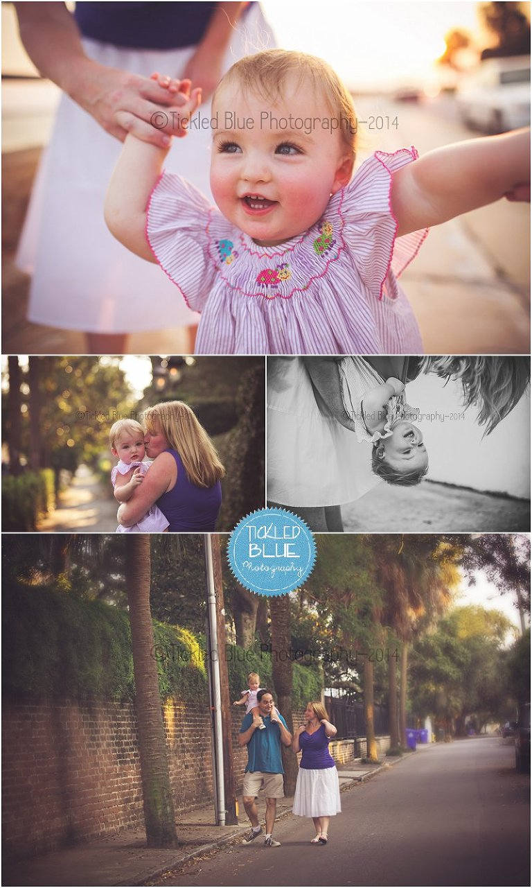 Tickled Blue_Charleston_sc_family_newborn_childrens_photographer_0613.jpg