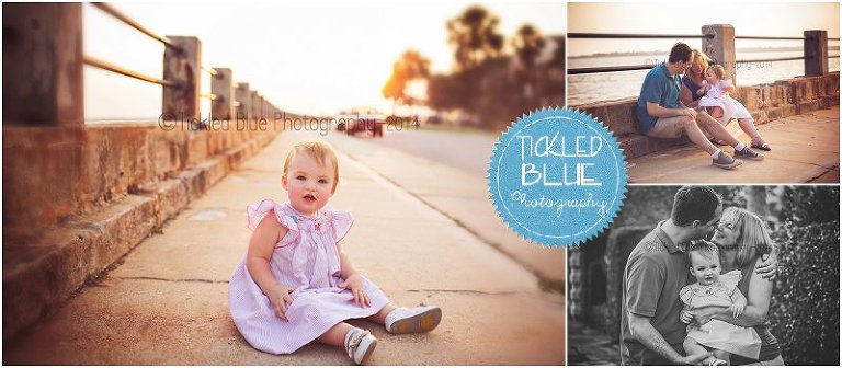Tickled Blue_Charleston_sc_family_newborn_childrens_photographer_0615.jpg
