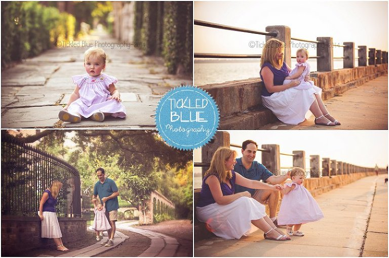 Tickled Blue_Charleston_sc_family_newborn_childrens_photographer_0617.jpg