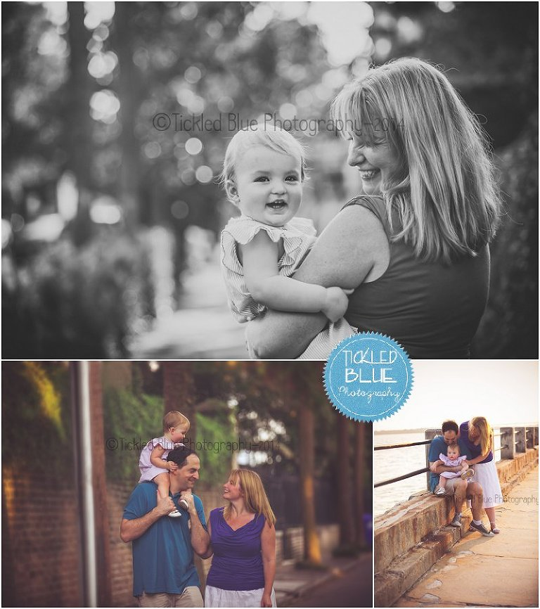 Tickled Blue_Charleston_sc_family_newborn_childrens_photographer_0618.jpg