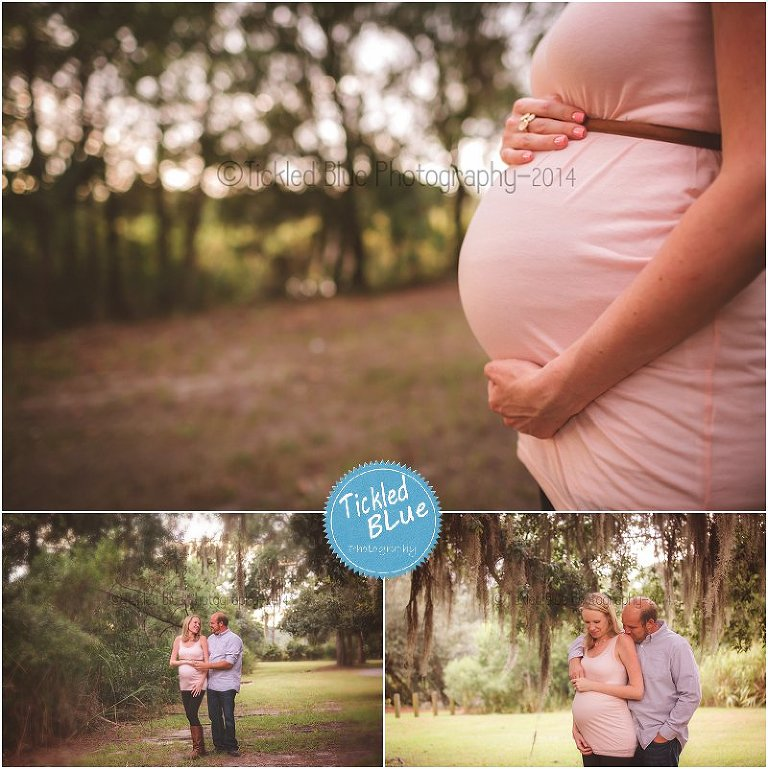 Tickled Blue_Charleston_sc_family_newborn_childrens_photographer_0625.jpg