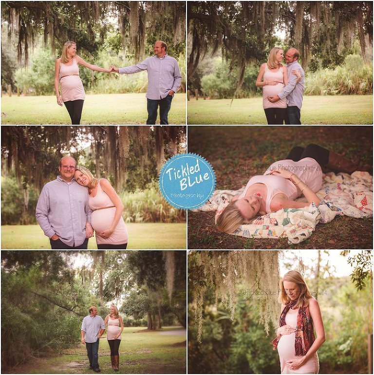 Tickled Blue_Charleston_sc_family_newborn_childrens_photographer_0626.jpg