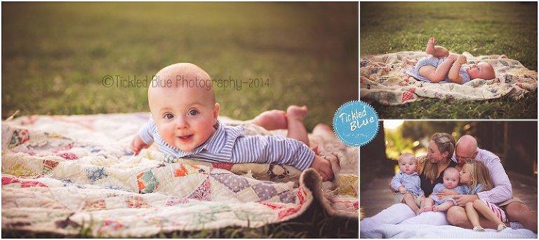 Tickled Blue_Charleston_sc_family_newborn_childrens_photographer_0628
