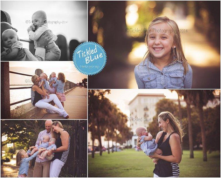 Tickled Blue_Charleston_sc_family_newborn_childrens_photographer_0630