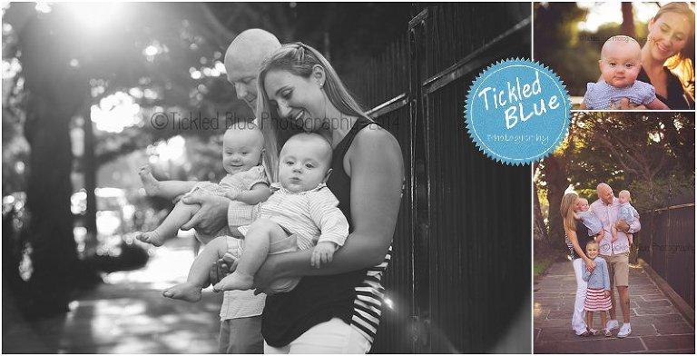 Tickled Blue_Charleston_sc_family_newborn_childrens_photographer_0634.jpg