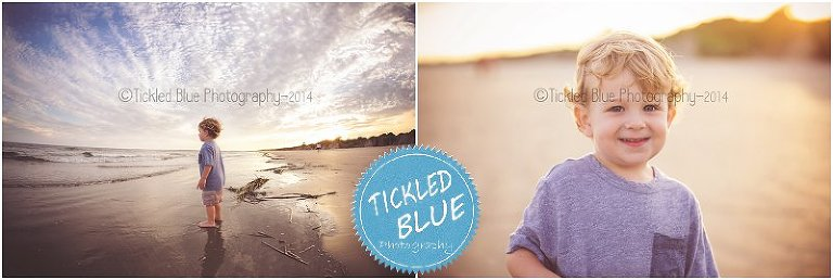 Tickled Blue_Charleston_sc_family_newborn_childrens_photographer_0648.jpg