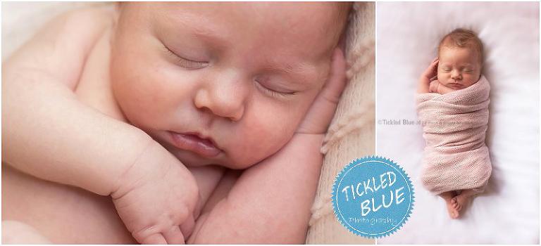 Tickled Blue_Charleston_sc_family_newborn_childrens_photographer_0673