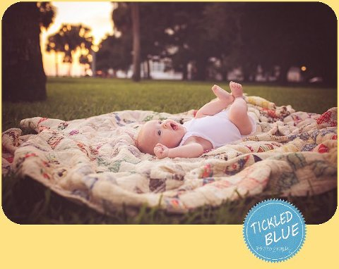 Tickled Blue_Charleston_sc_family_newborn_childrens_photographer_0676