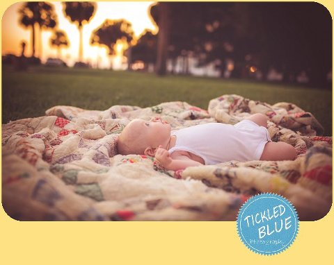 Tickled Blue_Charleston_sc_family_newborn_childrens_photographer_0677