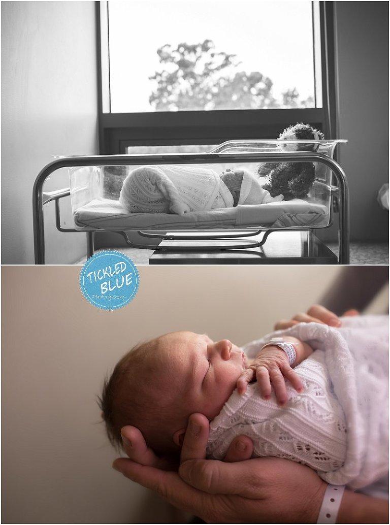 Tickled Blue_Charleston_sc_family_newborn_childrens_photographer_0678