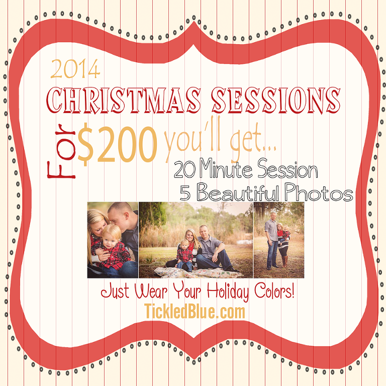 2014Christmas Sessions copy