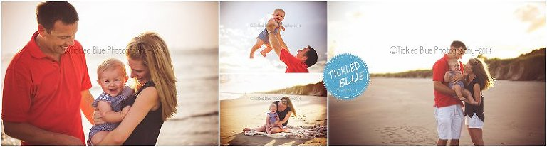 Tickled Blue_Charleston_sc_family_newborn_childrens_photographer_0689.jpg