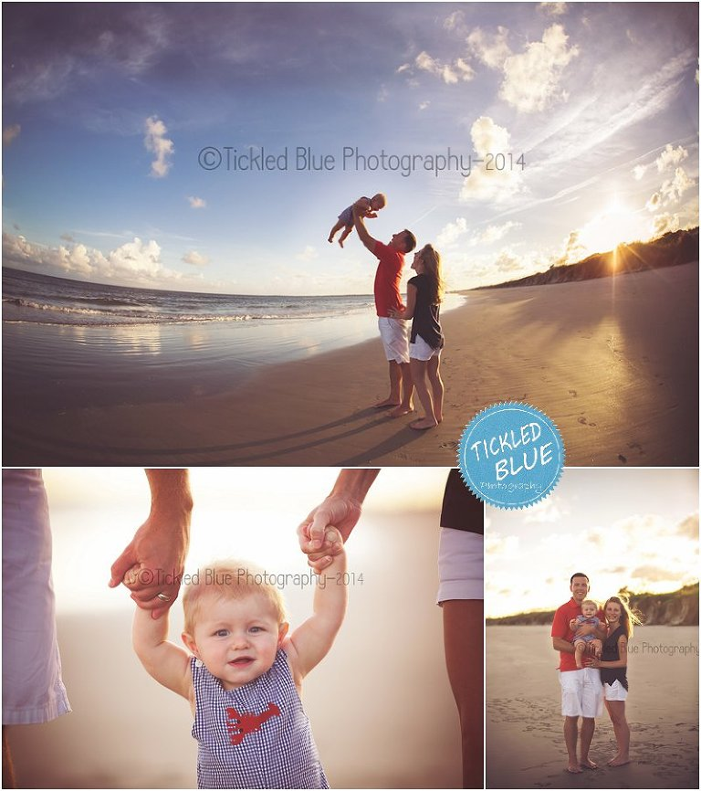Tickled Blue_Charleston_sc_family_newborn_childrens_photographer_0690.jpg