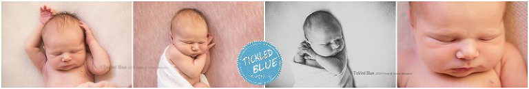 Tickled Blue_Charleston_sc_family_newborn_childrens_photographer_0700