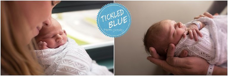 Tickled Blue_Charleston_sc_family_newborn_childrens_photographer_0704