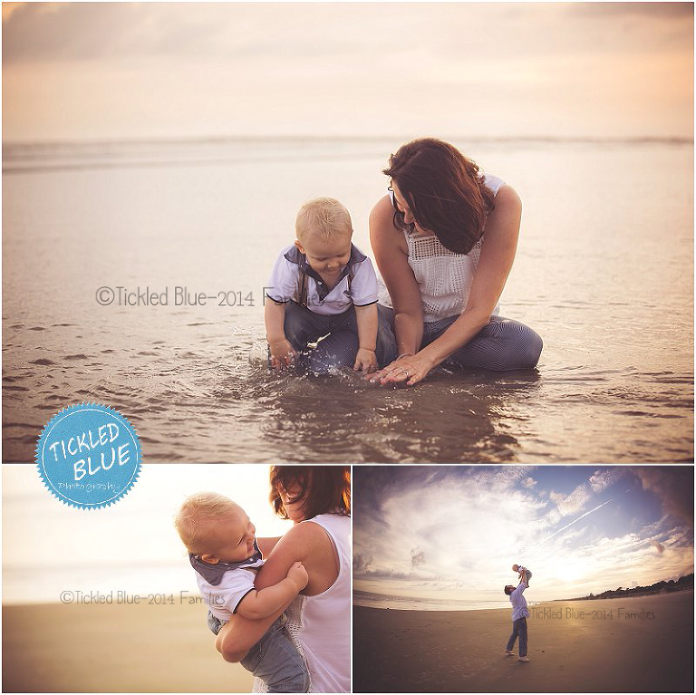 Tickled Blue_Charleston_sc_family_newborn_childrens_photographer_0714