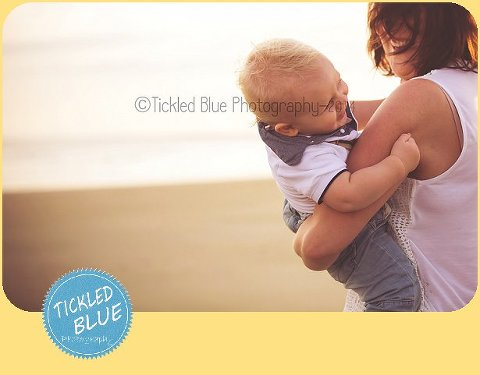 Tickled Blue_Charleston_sc_family_newborn_childrens_photographer_0737.jpg