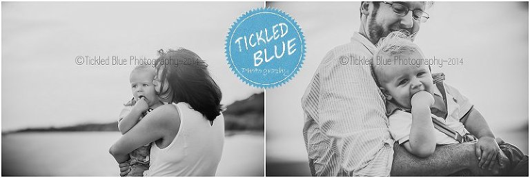 Tickled Blue_Charleston_sc_family_newborn_childrens_photographer_0739.jpg