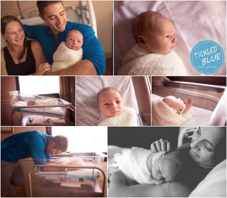 Tickled Blue_Charleston_sc_family_newborn_childrens_photographer_0781