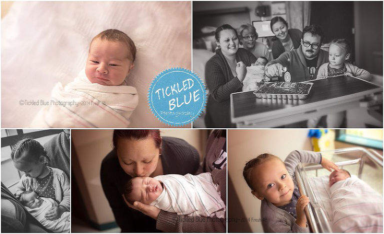 Tickled Blue_Charleston_sc_family_newborn_childrens_photographer_0794