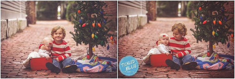 Tickled Blue_Charleston_sc_family_newborn_childrens_photographer_0831