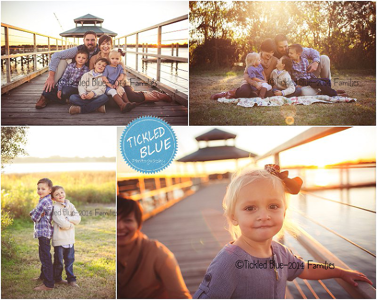 Tickled Blue_Charleston_sc_family_newborn_childrens_photographer_0853