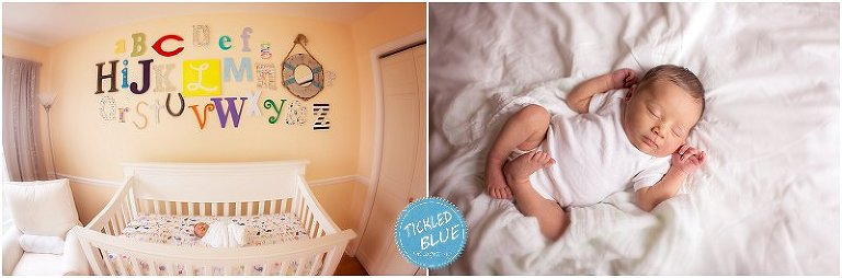 Tickled Blue_Charleston_sc_family_newborn_childrens_photographer_0857.jpg